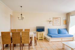 Vente appartement Grimaud IMG_9731