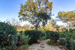 Vente appartement Grimaud IMG_0318