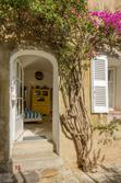 Vente appartement Grimaud IMG_0643