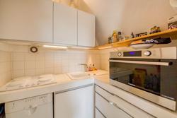 Vente appartement Grimaud IMG_0658