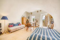 Vente appartement Grimaud IMG_0668