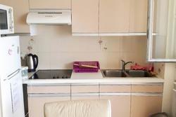 Vente appartement Cavalaire-sur-Mer IMG_5905