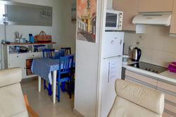 Vente appartement Cavalaire-sur-Mer IMG_5906