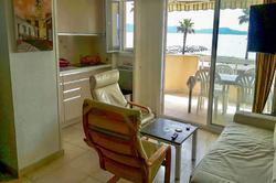 Vente appartement Cavalaire-sur-Mer IMG_5907
