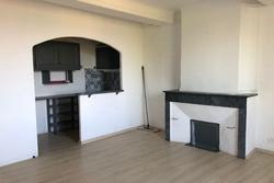 Vente appartement Grimaud IMG_1403