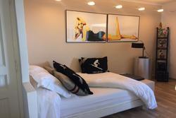 Vente appartement Saint-Tropez IMG_5052.JPG