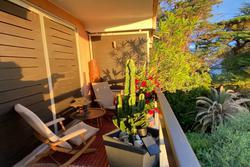 Vente appartement Saint-Tropez IMG_0062