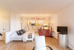 Vente appartement Saint-Tropez IMG_2211