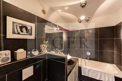 Vente appartement Saint-Tropez IMG_2223
