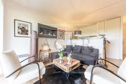 Vente appartement Saint-Tropez IMG_2217