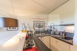 Vente appartement Saint-Tropez IMG_2208