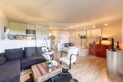 Vente appartement Saint-Tropez IMG_2205