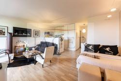 Vente appartement Saint-Tropez IMG_2197-HDR