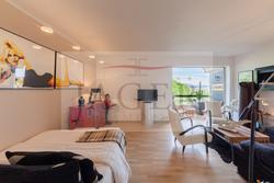 Vente appartement Saint-Tropez IMG_2194-HDR