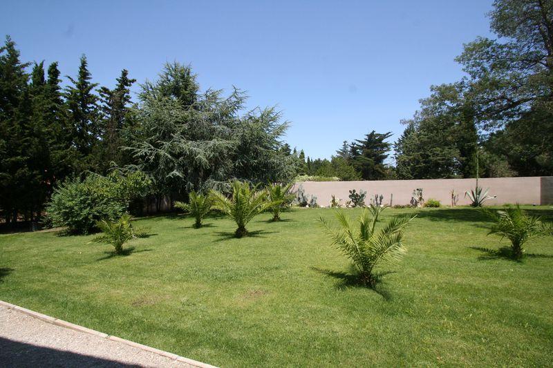 Photo n°9 - Vente Maison propriété Saleilles 66280 - 945 000 €