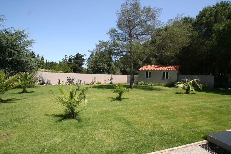 Photo n°14 - Vente Maison propriété Saleilles 66280 - 945 000 €