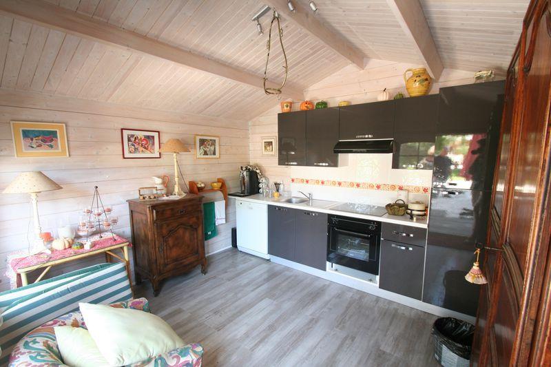 Photo n°15 - Vente Maison propriété Saleilles 66280 - 945 000 €