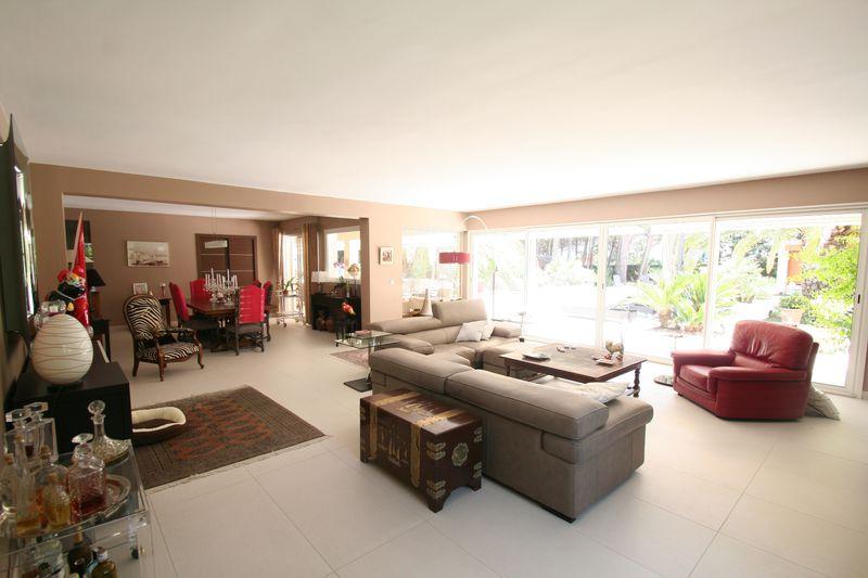 Photo n°10 - Vente Maison propriété Saleilles 66280 - 945 000 €
