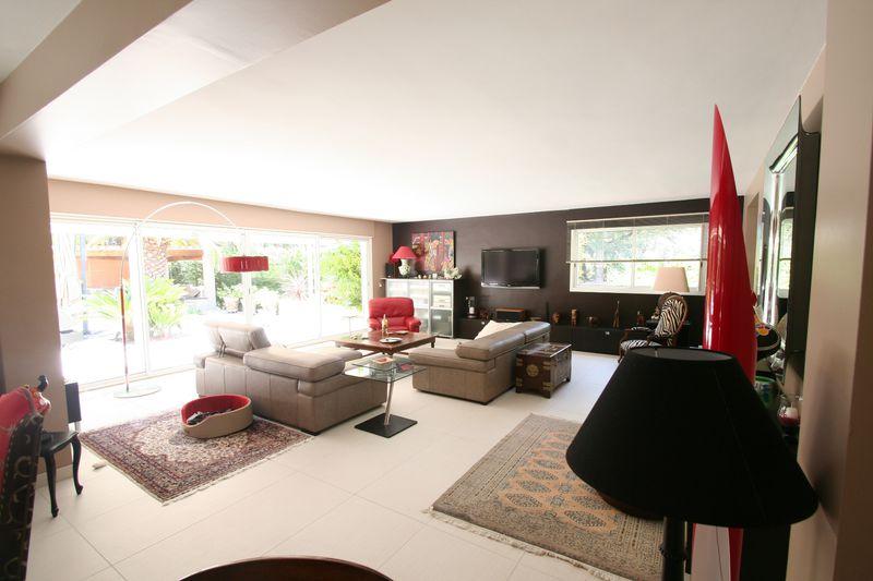 Photo n°11 - Vente Maison propriété Saleilles 66280 - 945 000 €