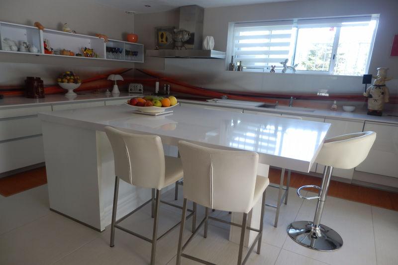 Photo n°5 - Vente Maison propriété Saleilles 66280 - 945 000 €