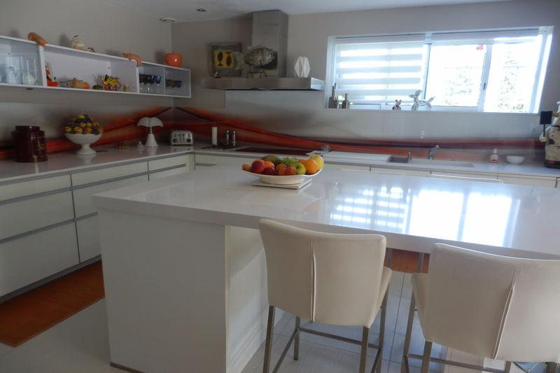 Photo n°4 - Vente Maison propriété Saleilles 66280 - 945 000 €