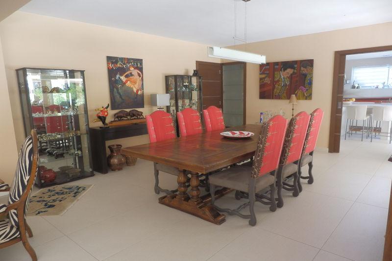 Photo n°7 - Vente Maison propriété Saleilles 66280 - 945 000 €