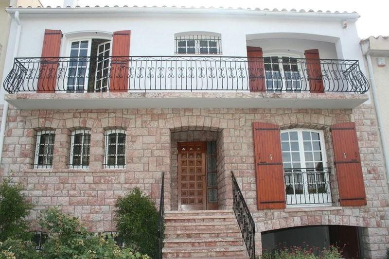 Photo n°2 - Vente Maison villa Perpignan 66000 - 283 000 €