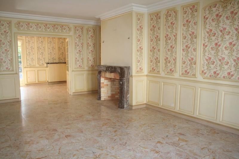 Photo n°3 - Vente Maison villa Perpignan 66000 - 283 000 €
