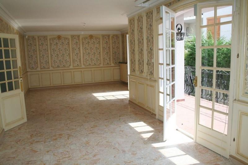 Photo n°4 - Vente Maison villa Perpignan 66000 - 283 000 €