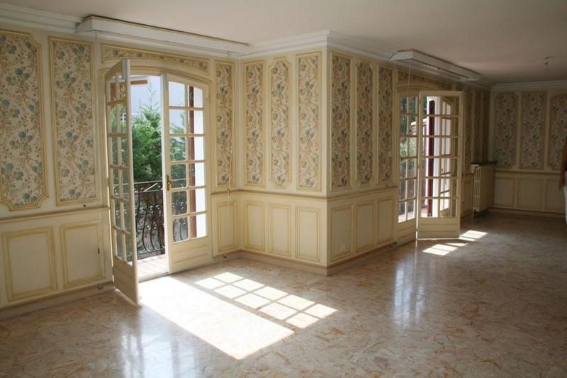 Photo n°1 - Vente Maison villa Perpignan 66000 - 283 000 €