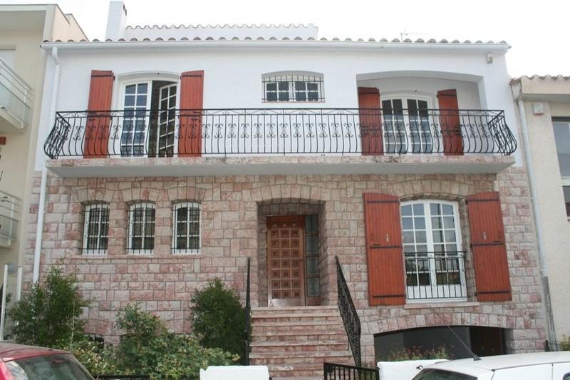 Photo n°5 - Vente Maison villa Perpignan 66000 - 283 000 €