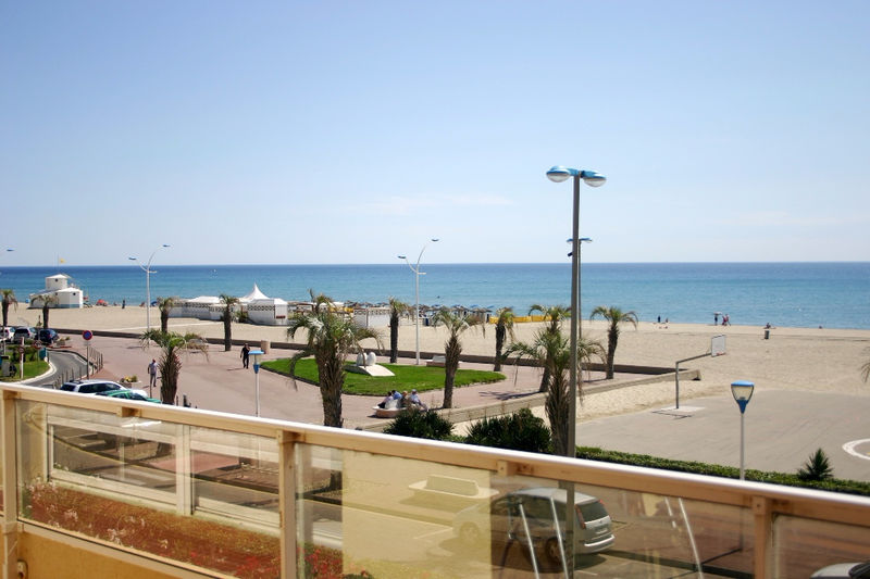 Photo n°10 - Vente appartement Canet-en-Roussillon 66140 - 525 000 €