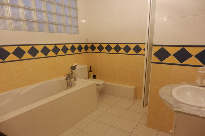 Photo n°9 - Vente appartement Canet-en-Roussillon 66140 - 525 000 €