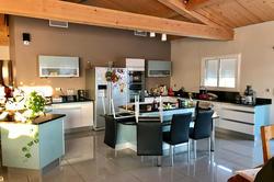 Photos  Maison Villa à vendre Saint-Estève 66240