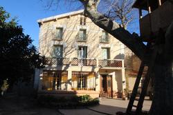 Photos  Maison de maître à vendre Perpignan 66000