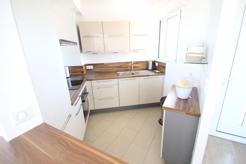 Photo n°4 - Vente appartement Canet-en-Roussillon 66140 - 390 000 €