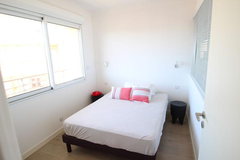 Photo n°9 - Vente appartement Canet-en-Roussillon 66140 - 390 000 €