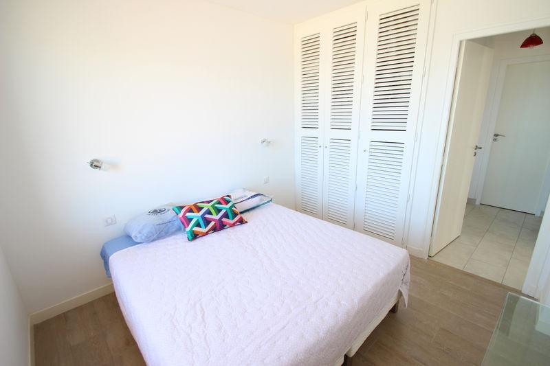 Photo n°12 - Vente appartement Canet-en-Roussillon 66140 - 390 000 €