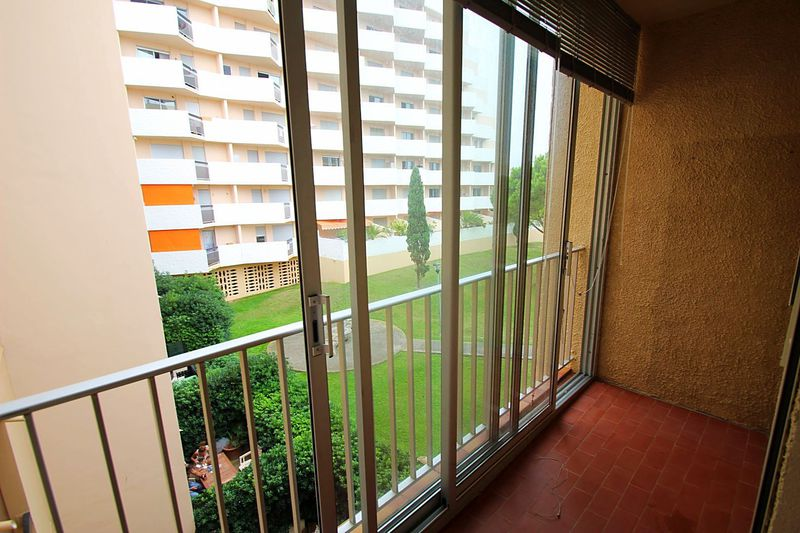 Photo n°6 - Vente appartement Canet-en-Roussillon 66140 - 69 000 €