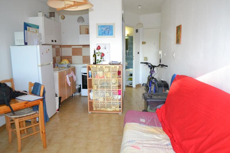 Photo n°3 - Vente appartement Canet-en-Roussillon 66140 - 81 000 €
