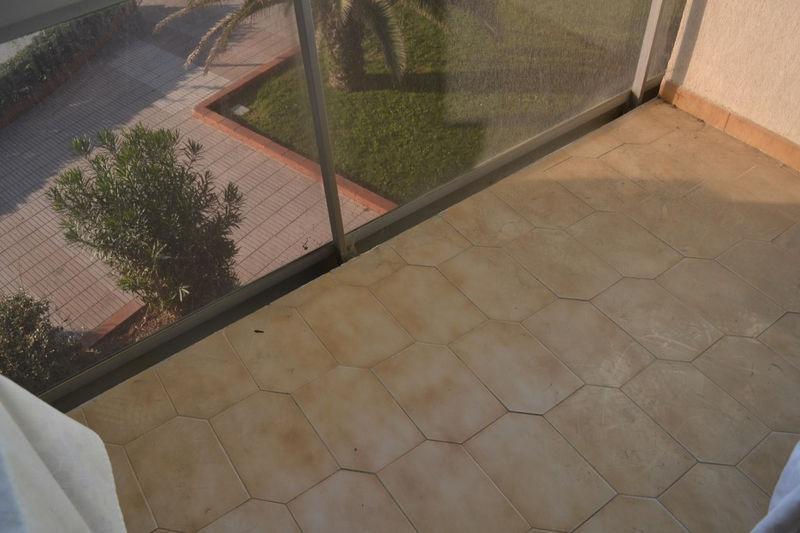Photo n°4 - Vente appartement Canet-en-Roussillon 66140 - 81 000 €