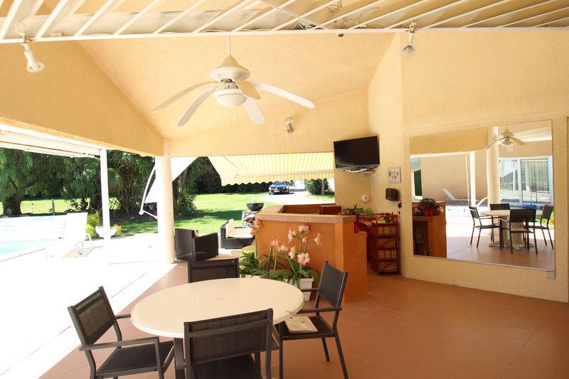 Photo n°6 - Vente Maison propriété Perpignan 66000 - 795 000 €