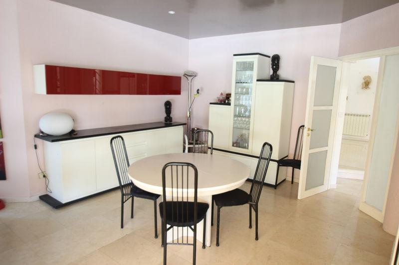Photo n°7 - Vente Maison propriété Perpignan 66000 - 795 000 €