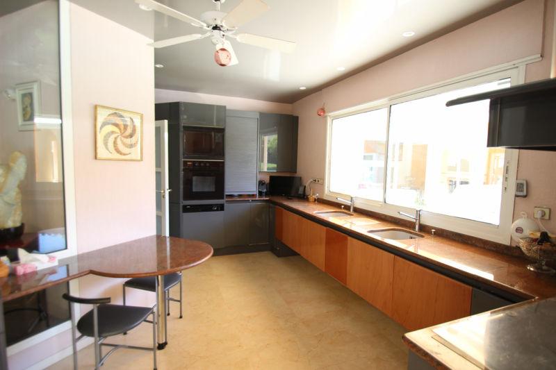 Photo n°8 - Vente Maison propriété Perpignan 66000 - 795 000 €
