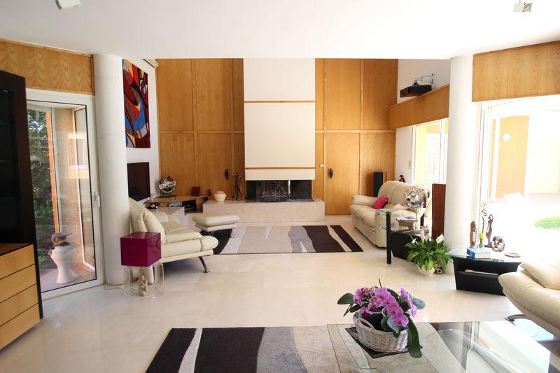 Photo n°2 - Vente Maison propriété Perpignan 66000 - 795 000 €
