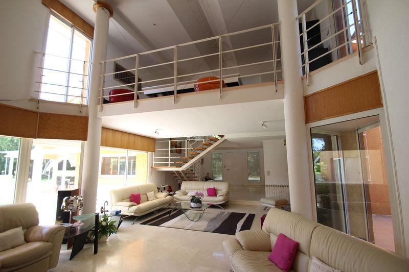 Photo n°3 - Vente Maison propriété Perpignan 66000 - 795 000 €