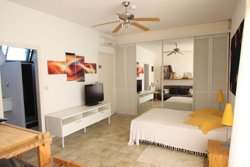Photo n°13 - Vente Maison propriété Perpignan 66000 - 795 000 €