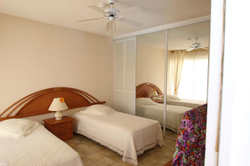 Photo n°14 - Vente Maison propriété Perpignan 66000 - 795 000 €