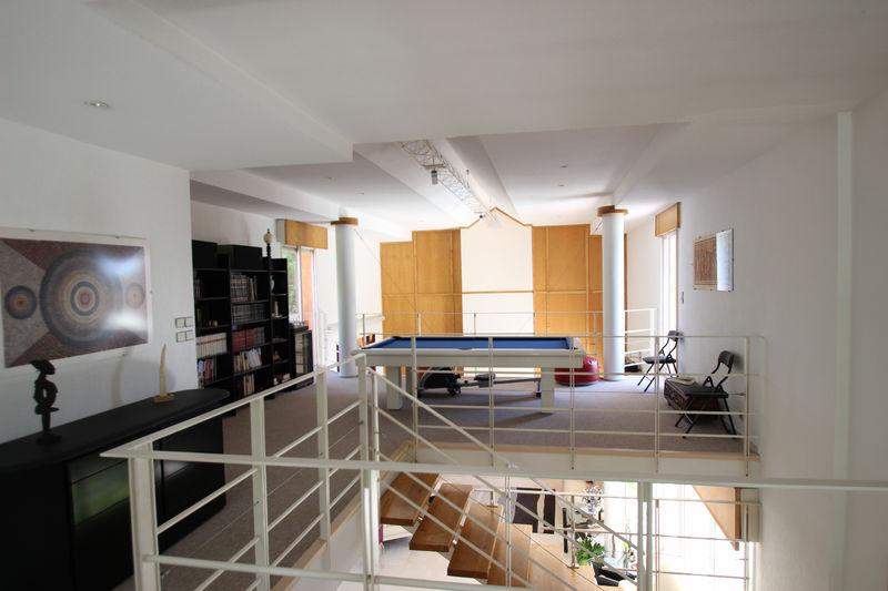 Photo n°10 - Vente Maison propriété Perpignan 66000 - 795 000 €