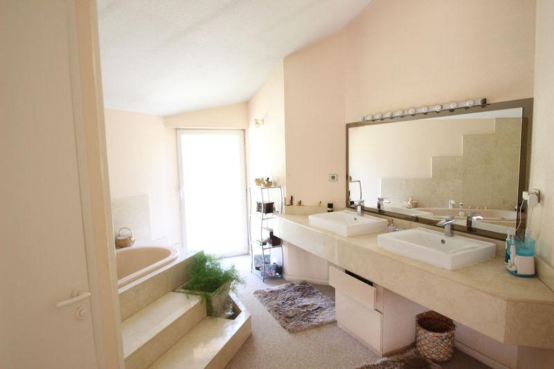 Photo n°11 - Vente Maison propriété Perpignan 66000 - 795 000 €